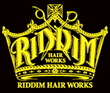 RIDDIM HAIR WORKS